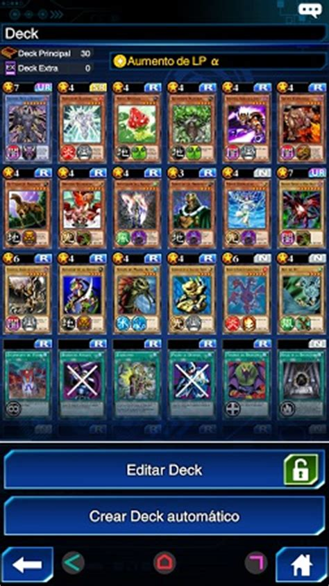 five headed deck duel links gu 237 a yu gi oh duel links c 243 mo jugar y preparar tu deck