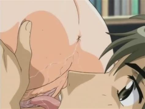 Hentai Men Lick Vagina Best Porno