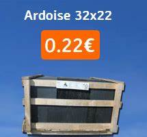 Nombre De Tuile Au M2 : calculer le nombre d ardoise au m2 rev tements modernes ~ Dailycaller-alerts.com Idées de Décoration