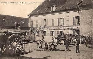 Roissy En France : news de 95 val d 39 oise page 7 cartes postales anciennes sur cparama ~ Medecine-chirurgie-esthetiques.com Avis de Voitures