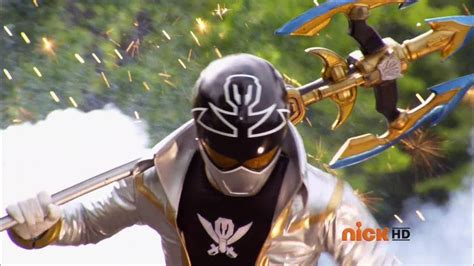 megaforce silver www pixshark images galleries with a bite