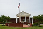 Heritage Funeral Home & Cemetery - Funeral Home - Columbia, TN