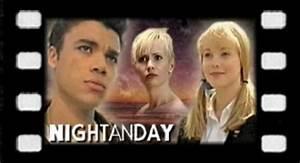 Night and Day Season 1 Air Dates & Countdown