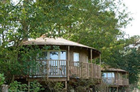 Fair Oak Farm & Treehouses
