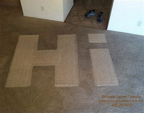 precision carpet cleaning in san diego ca 92101 citysearch