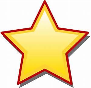File:Star.svg - Wikiversity  Star