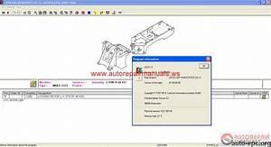 Paccar Parts Catalog Online