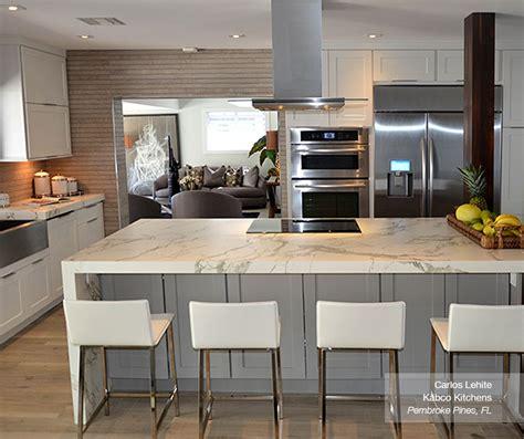white kitchen gray island white cabinets with a gray kitchen island homecrest 1380