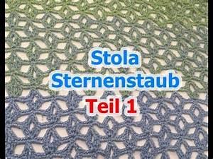 Bündchen Mütze Berechnen : stricken wellenmuster veronika hug doovi ~ Themetempest.com Abrechnung