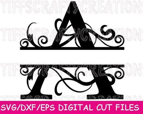 cut files silhouette svg files cricut cut files svg file