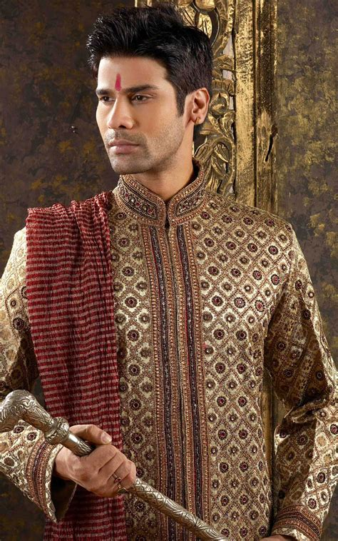 About marriage marriage dresses for indian men 2013 | marriage dresses for men in india