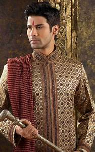 About marriage marriage dresses for indian men 2013 for Indian wedding dresses for men