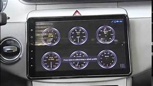 Joying Mid Android Car Audio Radio Stereo With 10 1 Inch