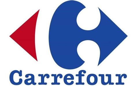 TV - Carrefour webshop