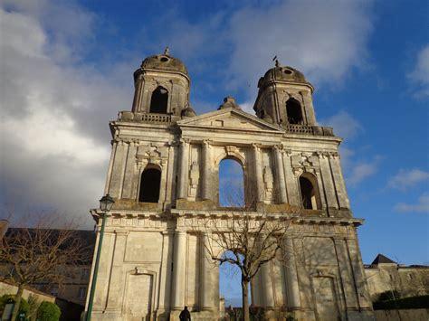 Gite Bijou 17100 le Douhet, maison Le Douhet, Charente ...