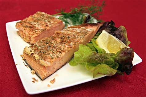 la cuisine gastronomique osez de nouvelles saveurs avec la cuisine scandinave