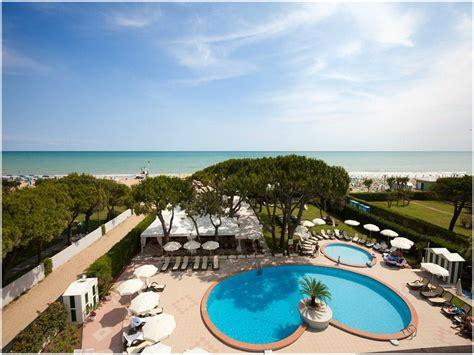 chambre d hotes venise hotel elite residence venise italie cap voyage