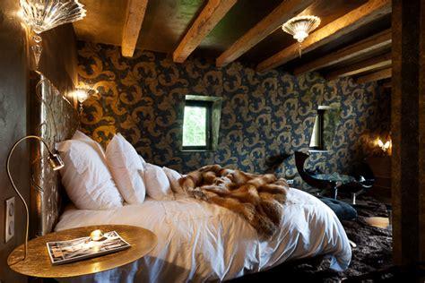 chambre d hote de luxe chambres d 39 hôtes luxe à strasbourg du côté de chez