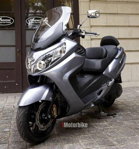 Gambar Motor Sym Maxsym 400i by Sym Maxsym 400 Baru Sepeda Motor Imotorbike Malaysia