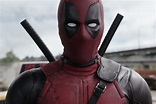 Deadpool's Healing Factor Is A Realistic Superpower
