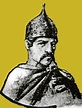Vsevolod II Olgovich (Russian: Всеволод II Ольгович) (died ...