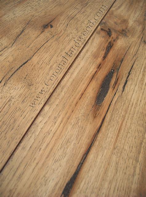 Glueless Laminate Flooring Hickory by Shaw Lumberjack Hickory Laminate For The Home