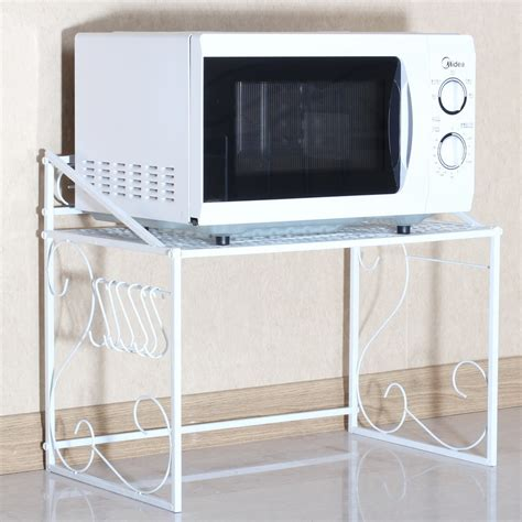 kitchen island cart canada microwave wall mount home depot bestmicrowave