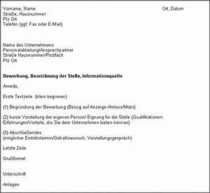 Wo Kann Man Praktikum Machen : bewerbungsunterlagen anschreiben ~ Buech-reservation.com Haus und Dekorationen