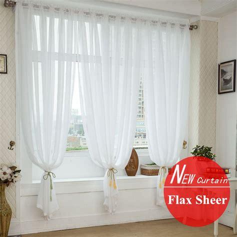 quality window screening  wedding decoration linen