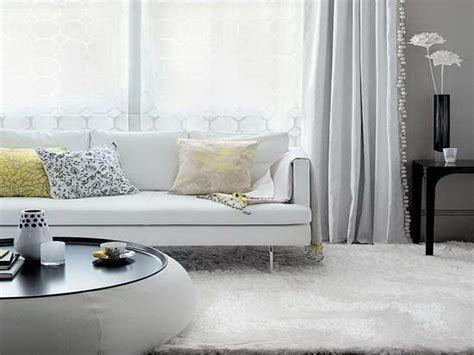 white sofa living room ideas living room white living room furniture and curtains