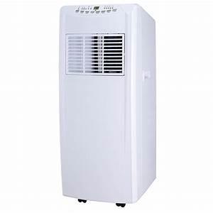 Rafraichisseur D Air Electro Depot : catgorie climatiseur page 10 du guide et comparateur d 39 achat ~ Dailycaller-alerts.com Idées de Décoration