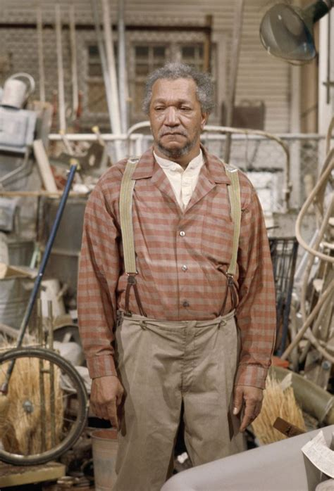172 Best Images About Sanford & Son On Pinterest Seasons