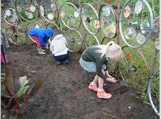 Peoples Community Garden Ipswich ActivGardens outdoor