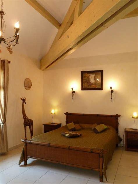 chambre d hote deux sevres chambre d 39 hôtes n 6930 à coulon deux sèvres chambre d