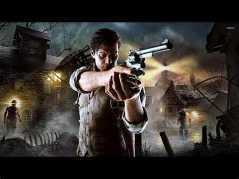 upcoming survival horror games   ps xbox  pc