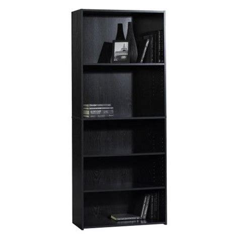 target room essentials bookcase turned on its side this will be a cheap