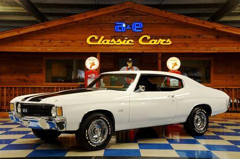 Unique Classic Car Dealer In Texas Vignette   Classic Cars