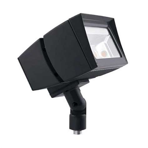 rab ffled39y 338 0265 ffled39y 39w led flood light