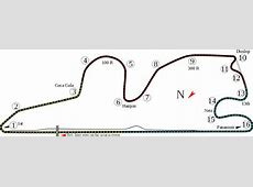 Fuji Speedway Wikipedia