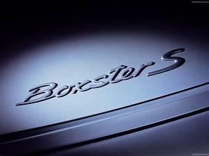 Porsche Boxster S Emblem : porsche boxster s picture 50 of 62 emblem logo my ~ Kayakingforconservation.com Haus und Dekorationen