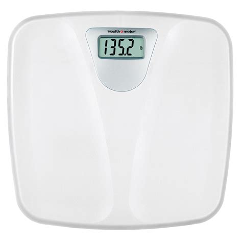 health o meter 174 digital scale