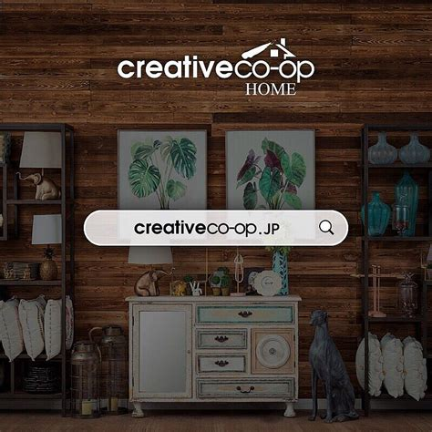 Creative Coop Home Japan  Home  Facebook. How To Repaint Kitchen Cabinets. Best Way To Clean Kitchen Cabinets. Kitchen Corner Cabinet Options. Kitchen Art Cabinets. Italian Kitchen Cabinets. Best Priced Kitchen Cabinets. Diy Staining Kitchen Cabinets. Free Kitchen Cabinets Craigslist