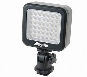Qvc Halloween Lights Energizer Digital Pro 42 Bulb Led Light Qvc Com