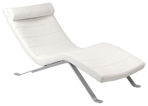 gilda lounge chair saffron modern indoor chaise lounge chairs by sleek modern furniture