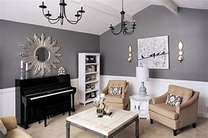 Studio 7 Interior Design: January 2014