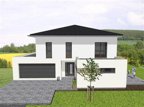 haus mit integrierter garage grundriss ᐅ moderne stadtvilla mit integrierter garage www jk traumhaus de jk traumhaus