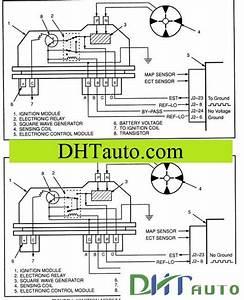 Gm Engines Full Set Manual All Model