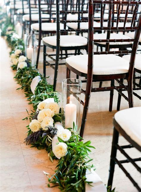 unique wedding ceremony ideas weddbook