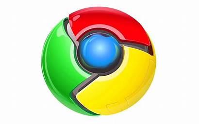 Google Chrome App Launcher Icon Retire Confirms