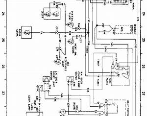 Ford Maverick Ac Wiring Diagram
